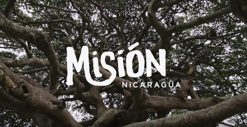 Screenshot NICARAGUA.png