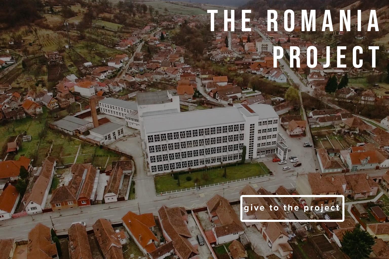Romania-Basefinal.jpg