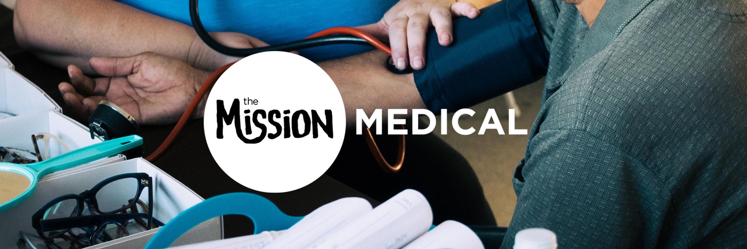 Medical Mission Image 5 panoramic.jpg
