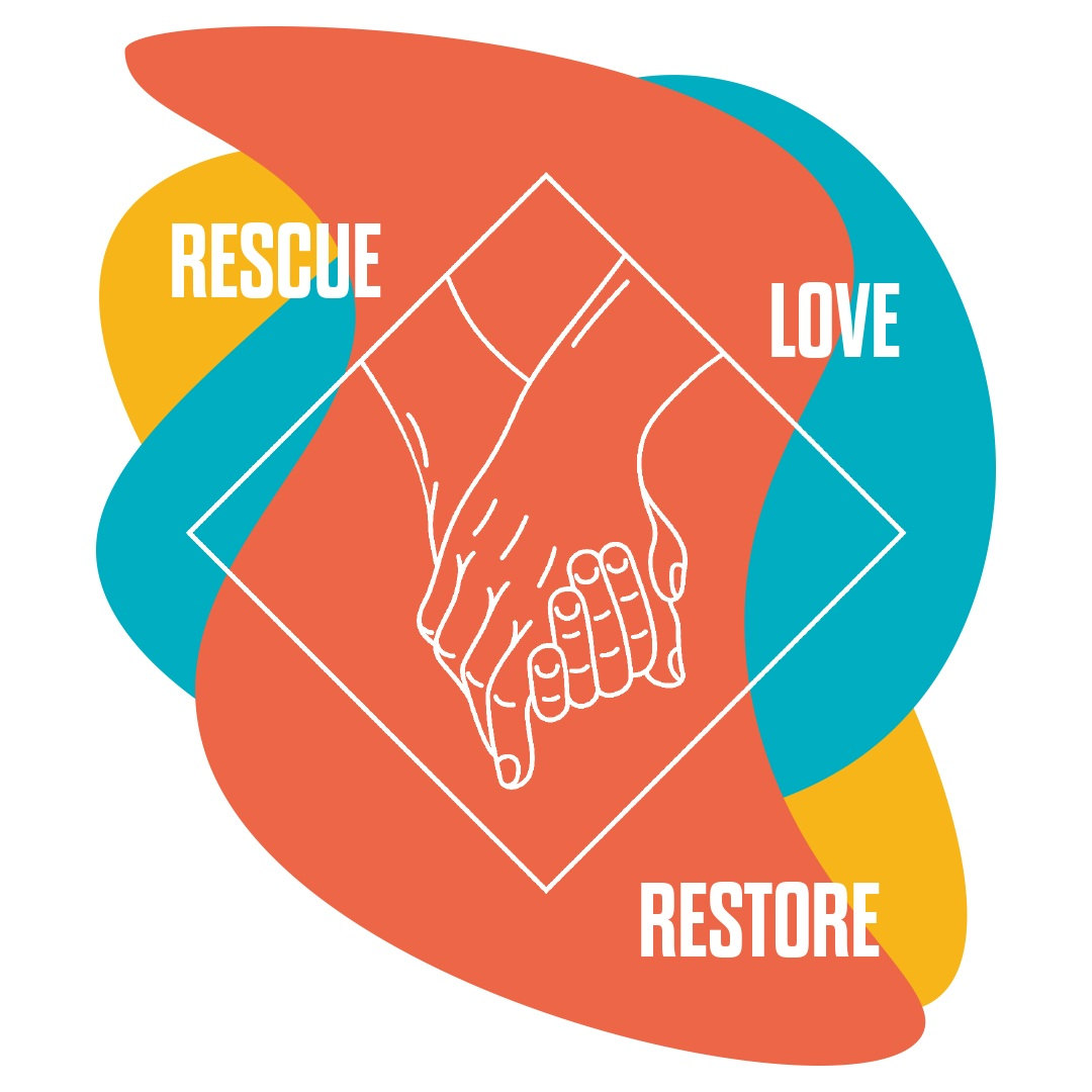 rescueloverestore+graphic.jpg