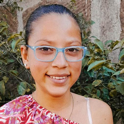 Naydeling Lorena Morazán.jpg