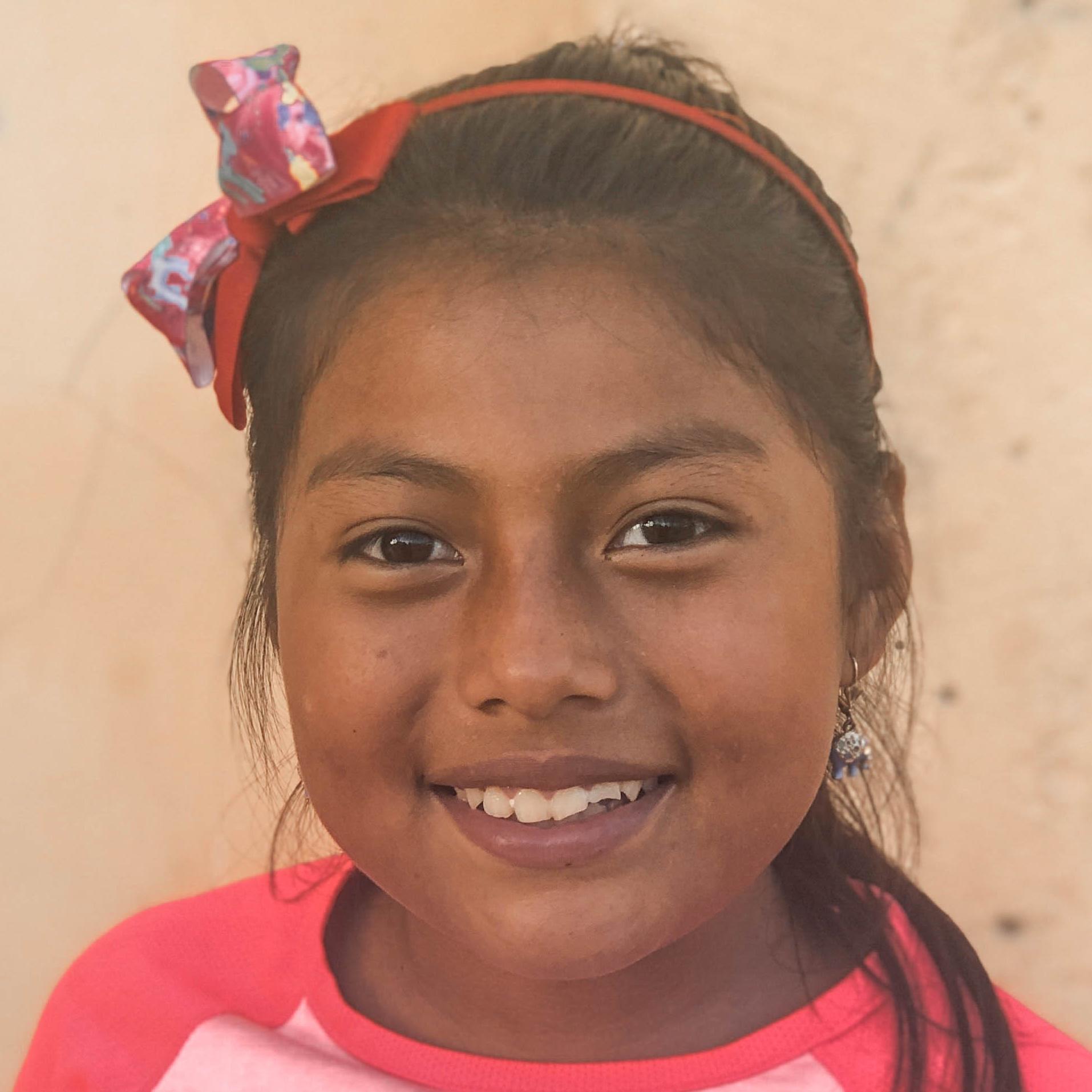 Karla Liseth Altamirano Lopez(3).jpg