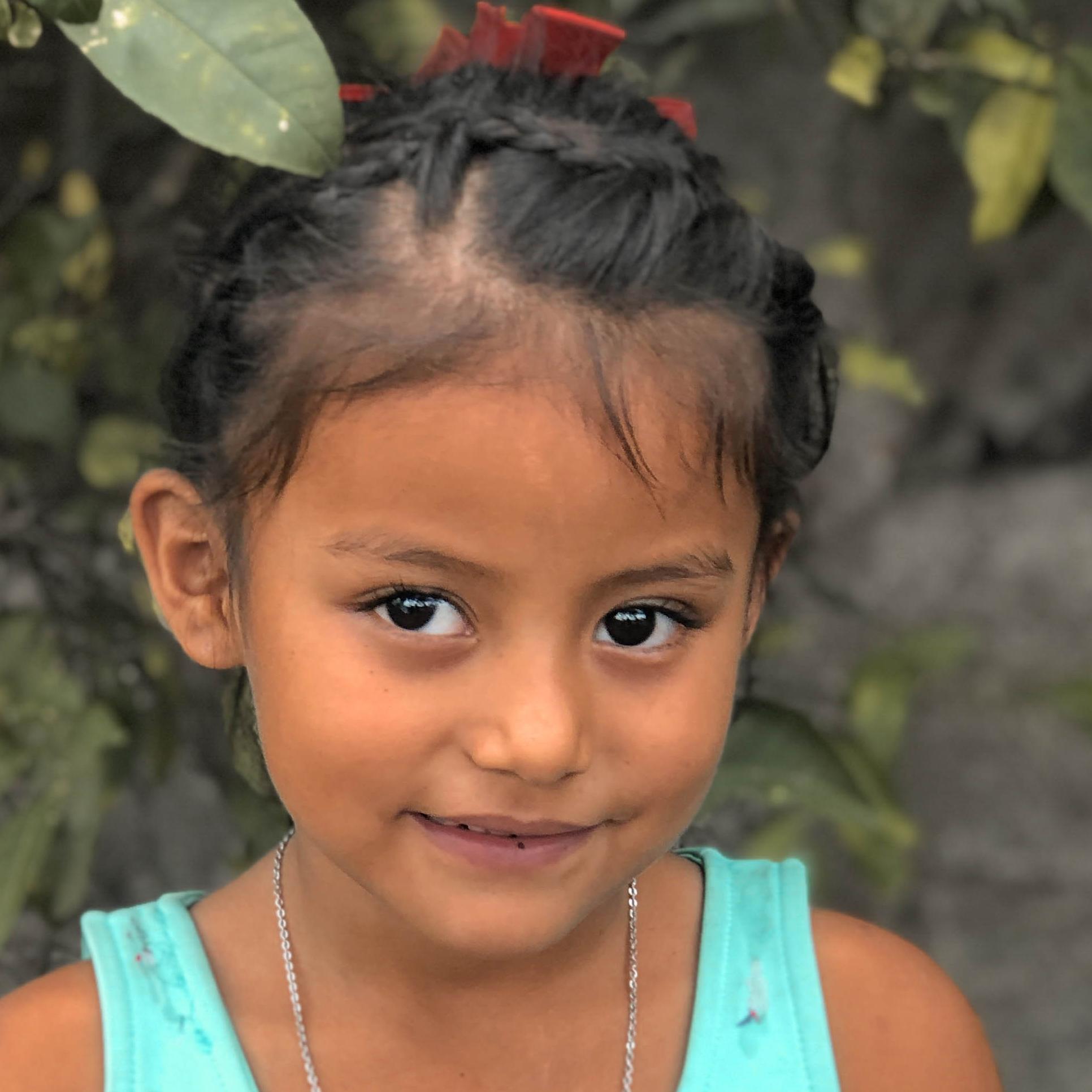 Claudia Ichel Abador Blandon(3).jpg