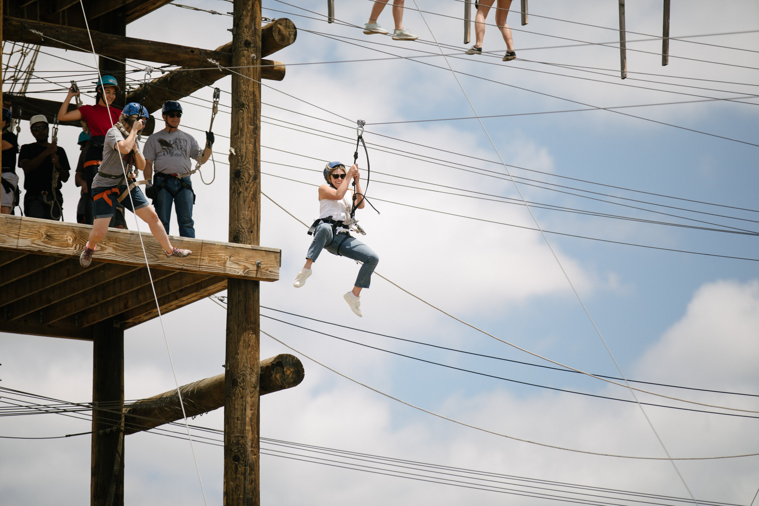 ropes course-40.jpg