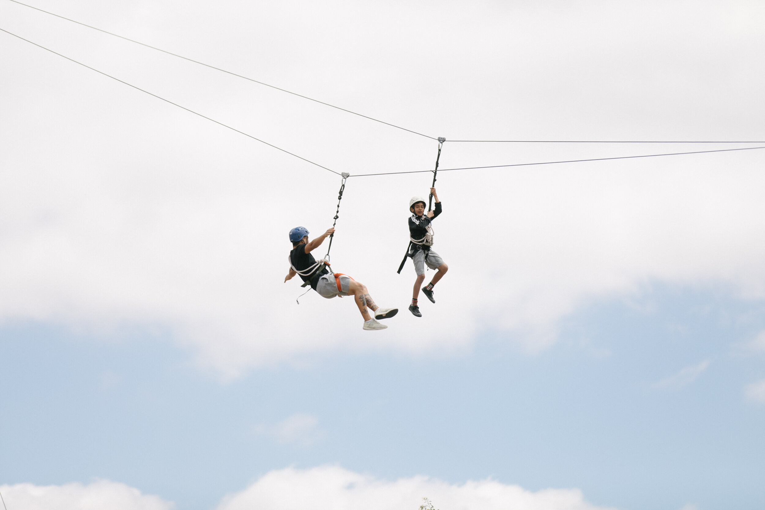 ropes course-37.jpg