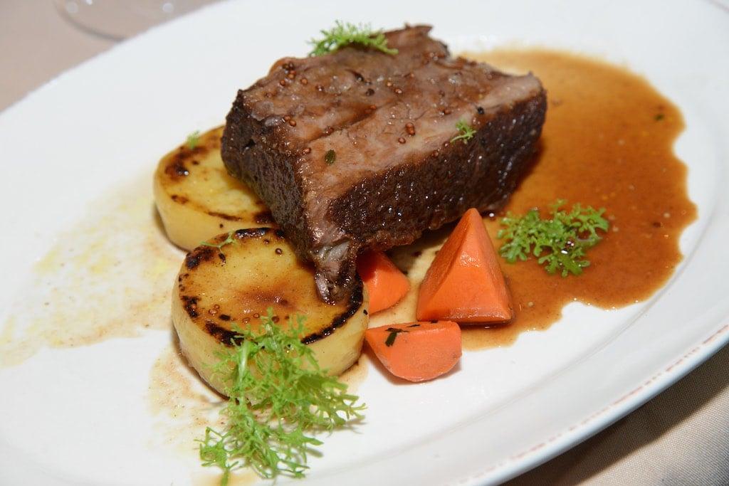 Maryville Uncorked Dinner 15 307.jpg