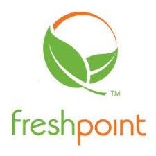 fresh point logo.jpg