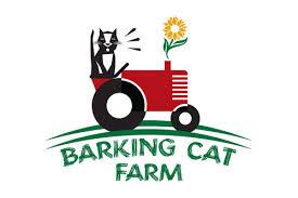 barking cat farm logo.jpg