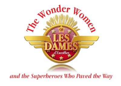 Les Dames Shield Logo 2018.jpg
