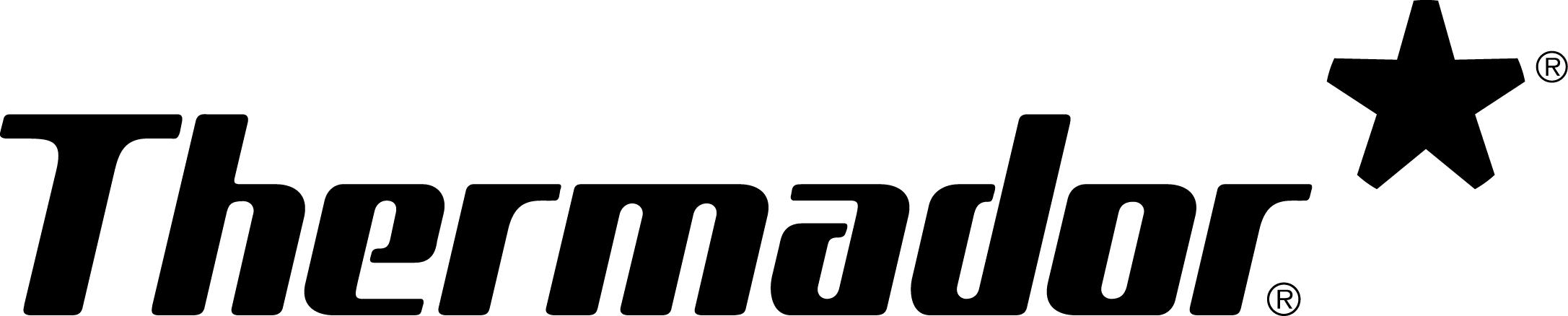 Therm Logo_No_Tag.jpg