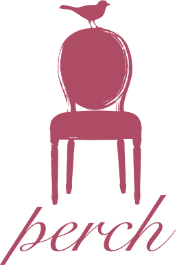 Perch logo pink-3.jpg