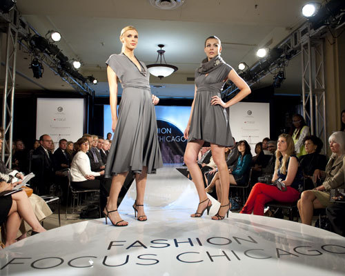 fashion-focus
