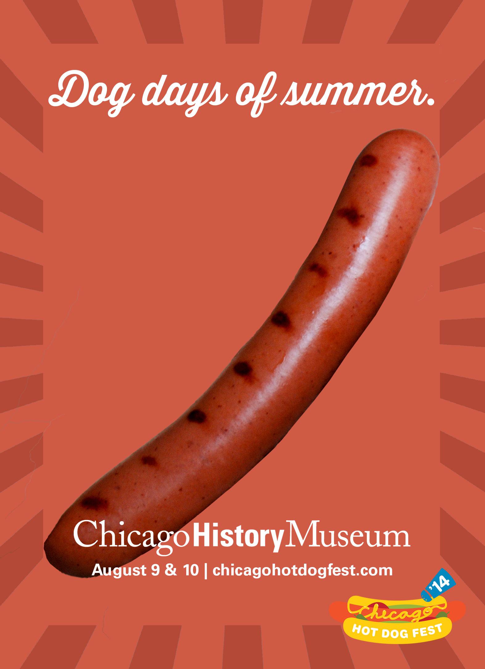 hot-dog-fest-hotdog.jpg