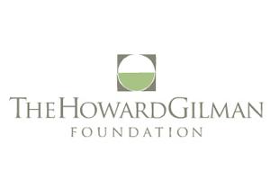 The Howard Gilman Foundation