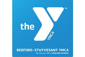 Bedford-Stuyvesant Y