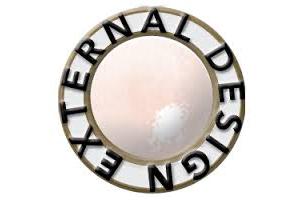 External-Design.png