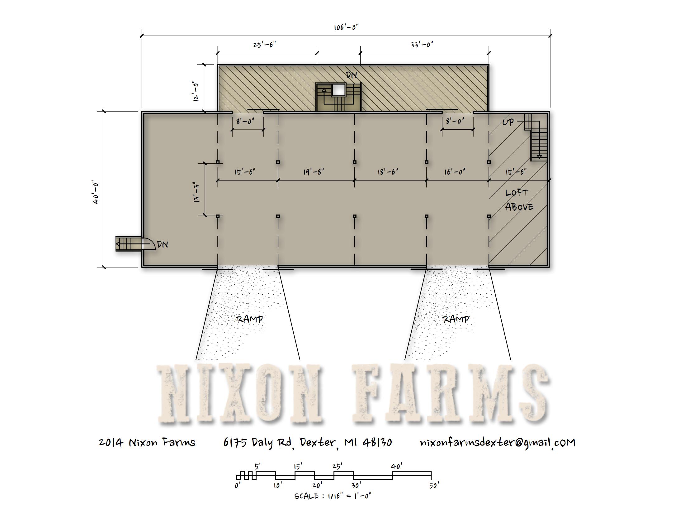 NIXON FARM.jpg