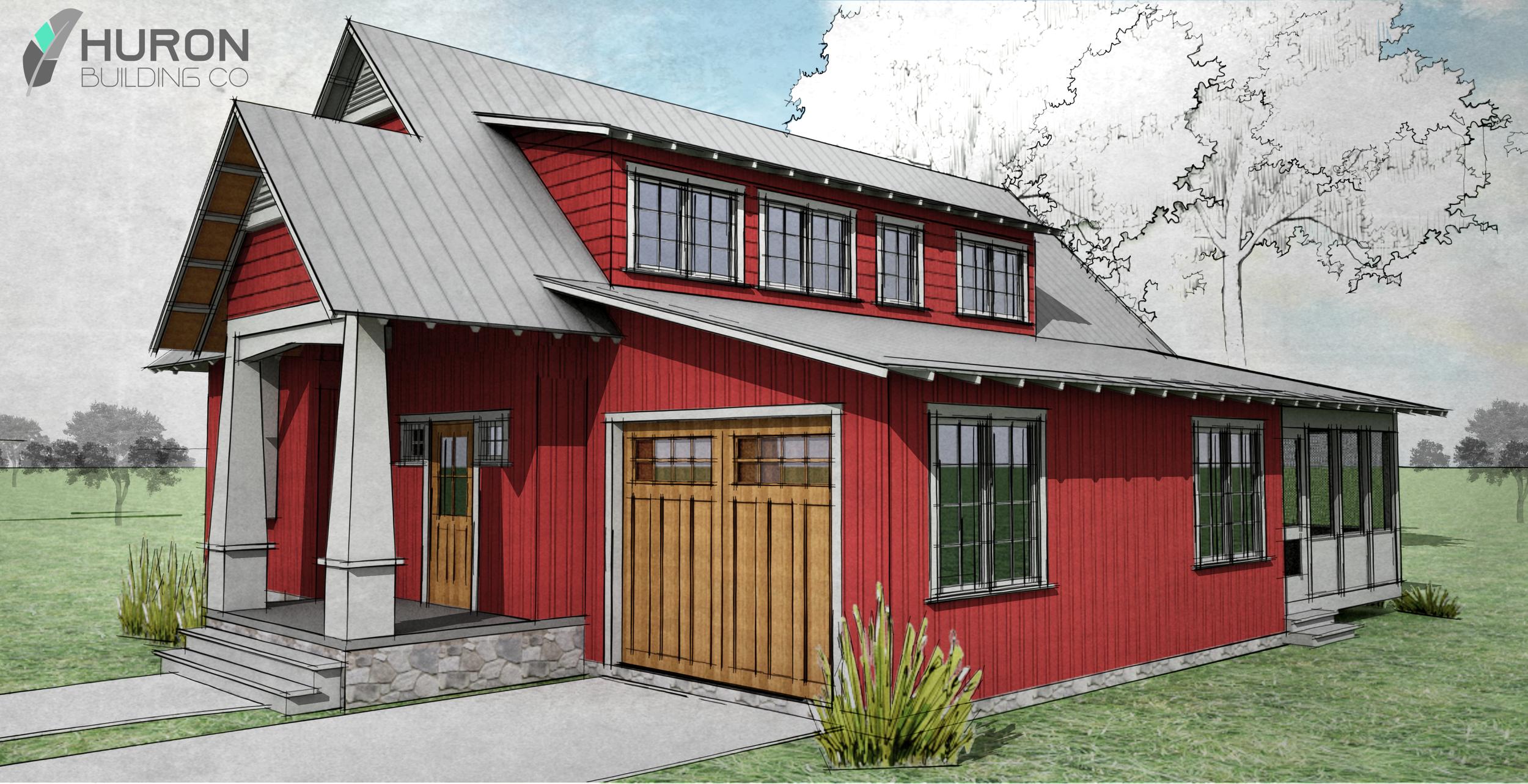 red cottage.jpg