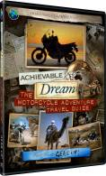 The  Achievable Dream Series  can be found on  Horizons Unlimited website here.
