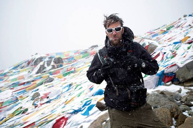 Ryan-Pyle-Adventurer-Travler-TV-Film-Tough-Rides