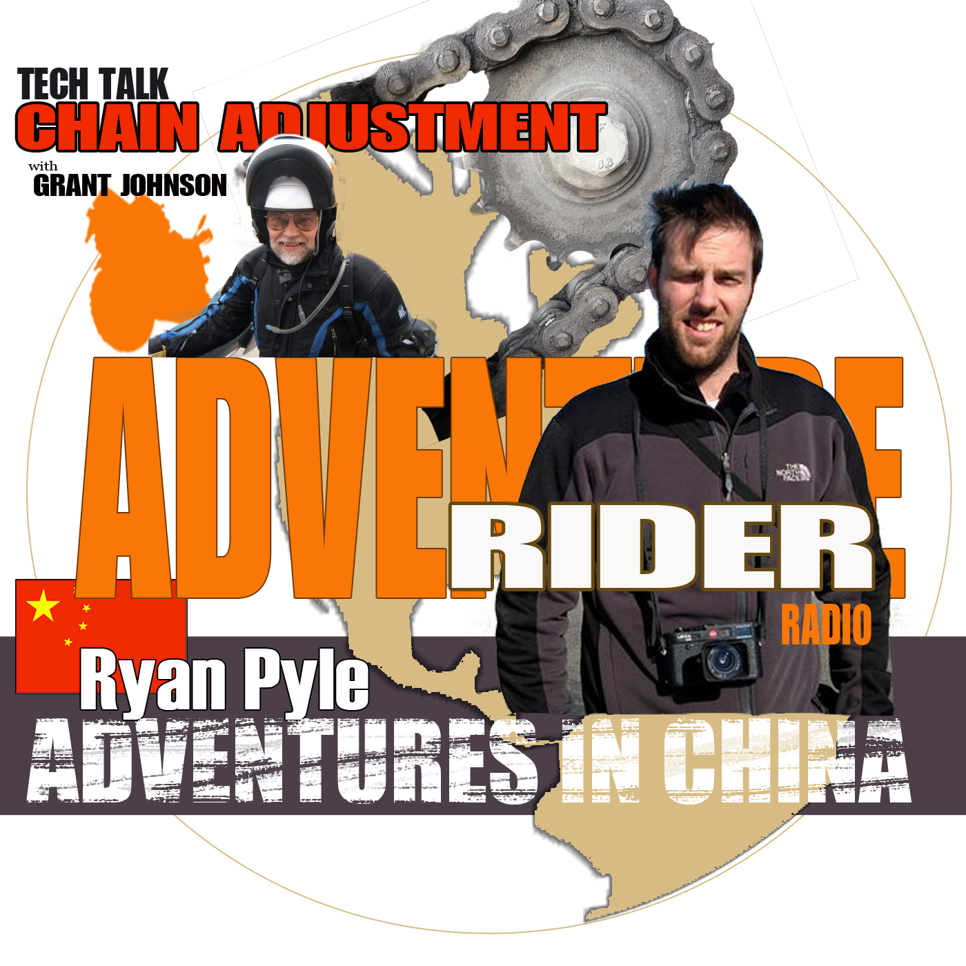 Ryan-Pyle-Grant-Johnson-Aventure-Rider-Radio-Podcast