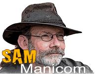 Sam-Manicom-Adventure-Motorcyclist-Author-Writer