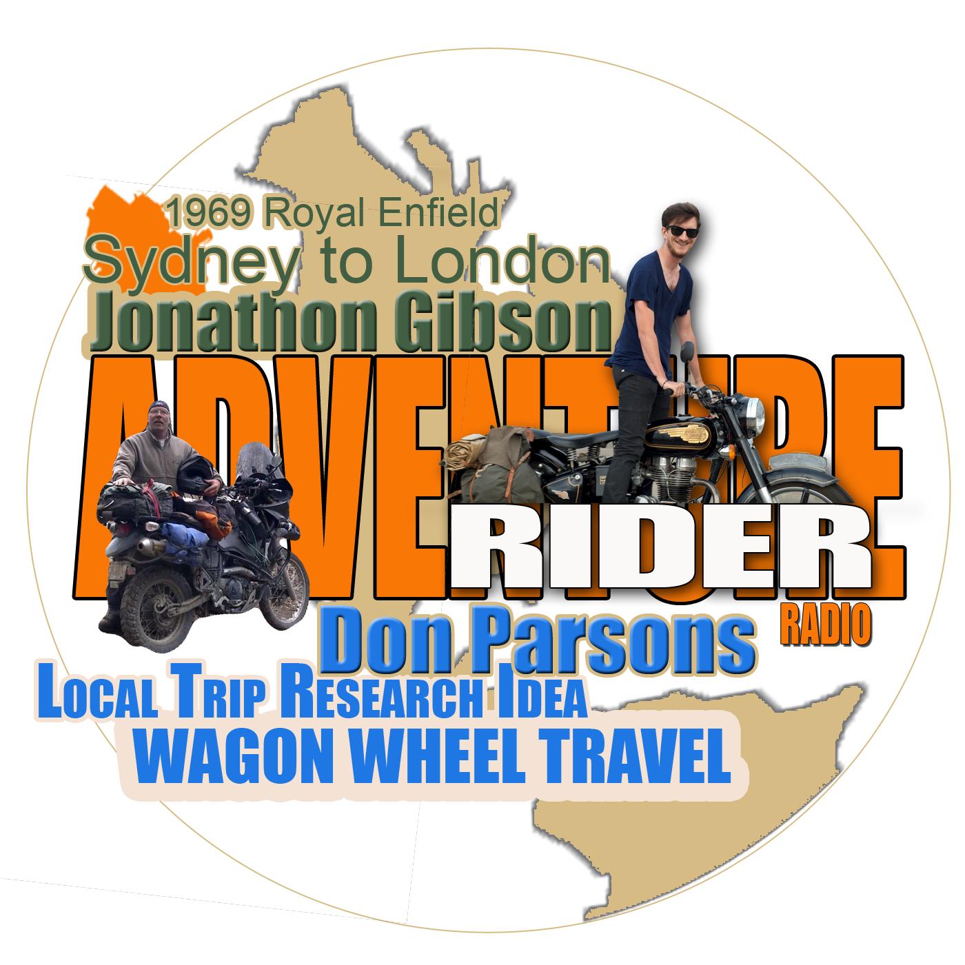 Motorbike-Adventures-Royal-Enfield-Trip-Planning-using-Local-Motorbike-Forums