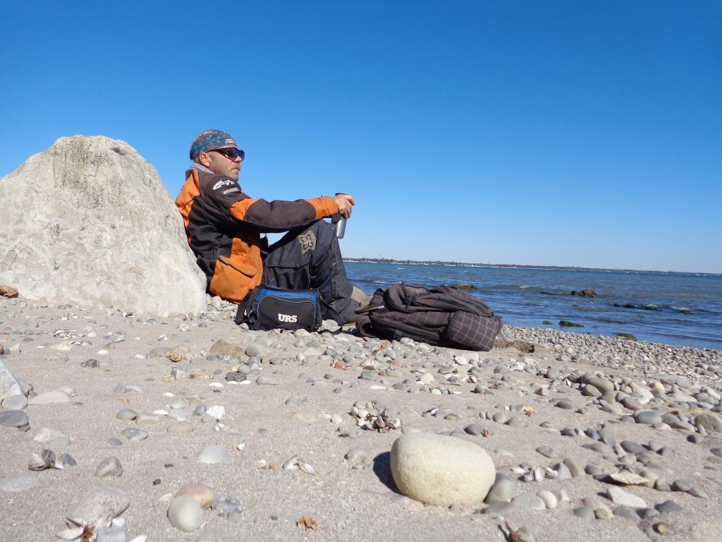 Don-Parsons-Motorbike-Adventurer-from-Alberta-Canada