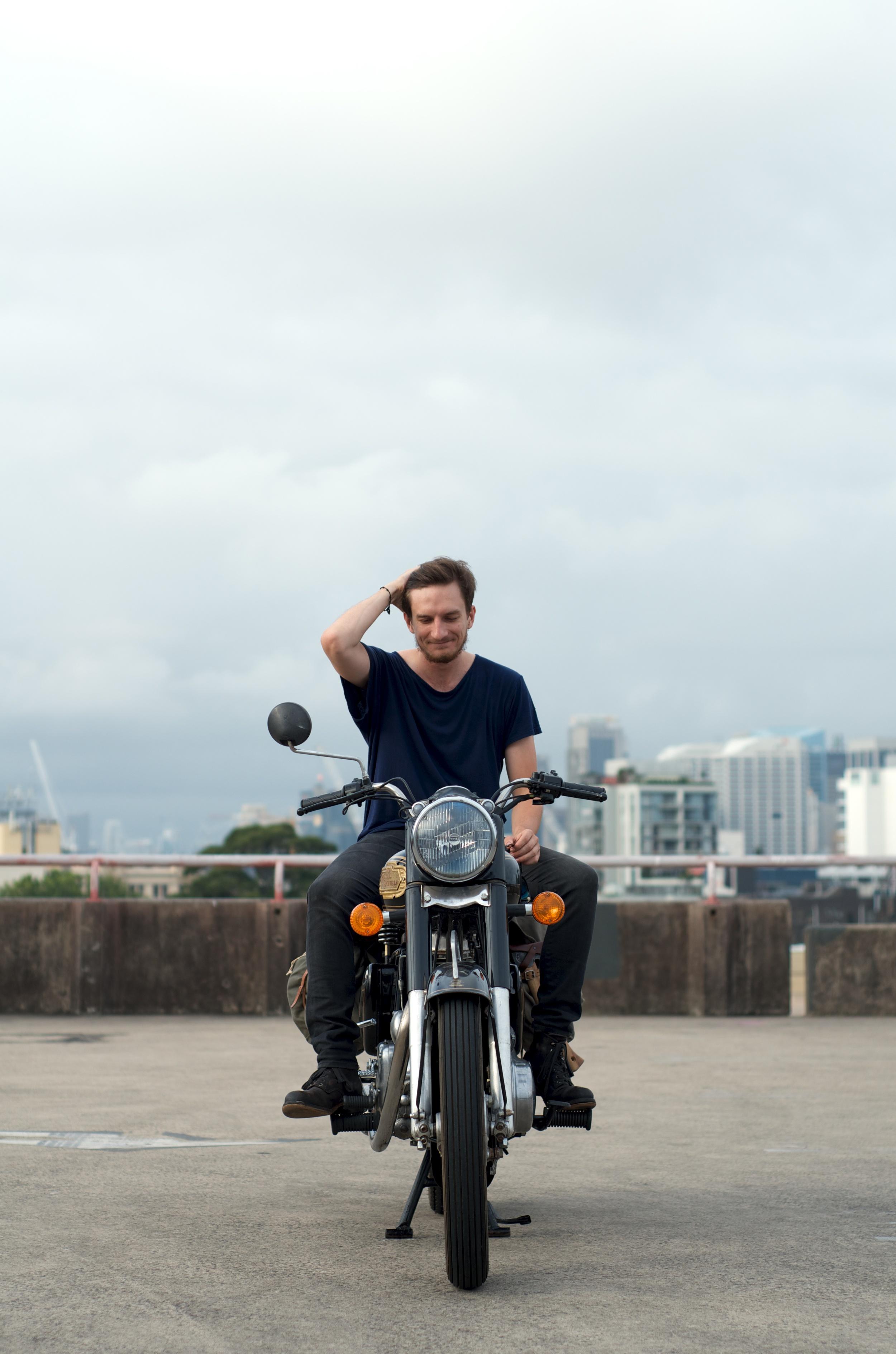 Jonathon-Gibson-Motorbike-Adventurer