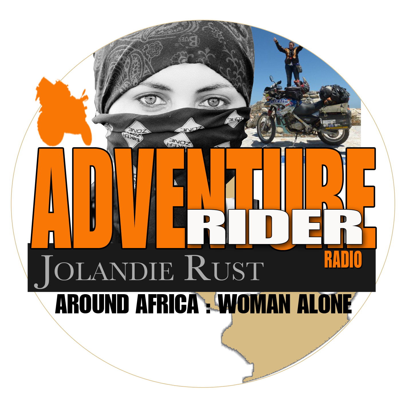Jo-Rust-Motorbike-Adventurer-Africa