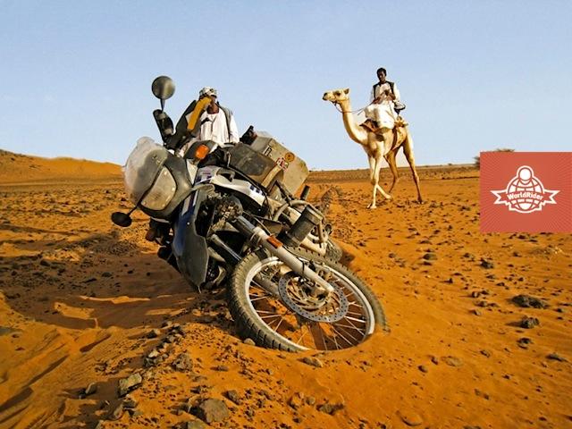 crashing-sudan-sand-2983151545-O.jpeg