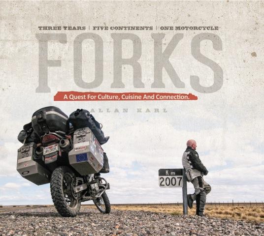 forks-allan-karl-cover-art-300dpi.jpeg