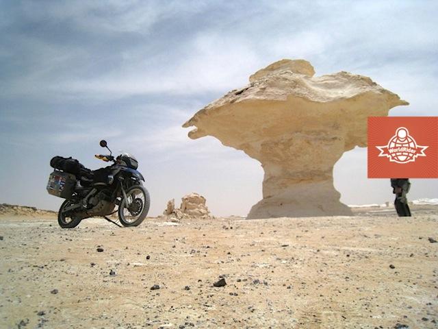 white-desert-sahara-2983155057-O.jpeg