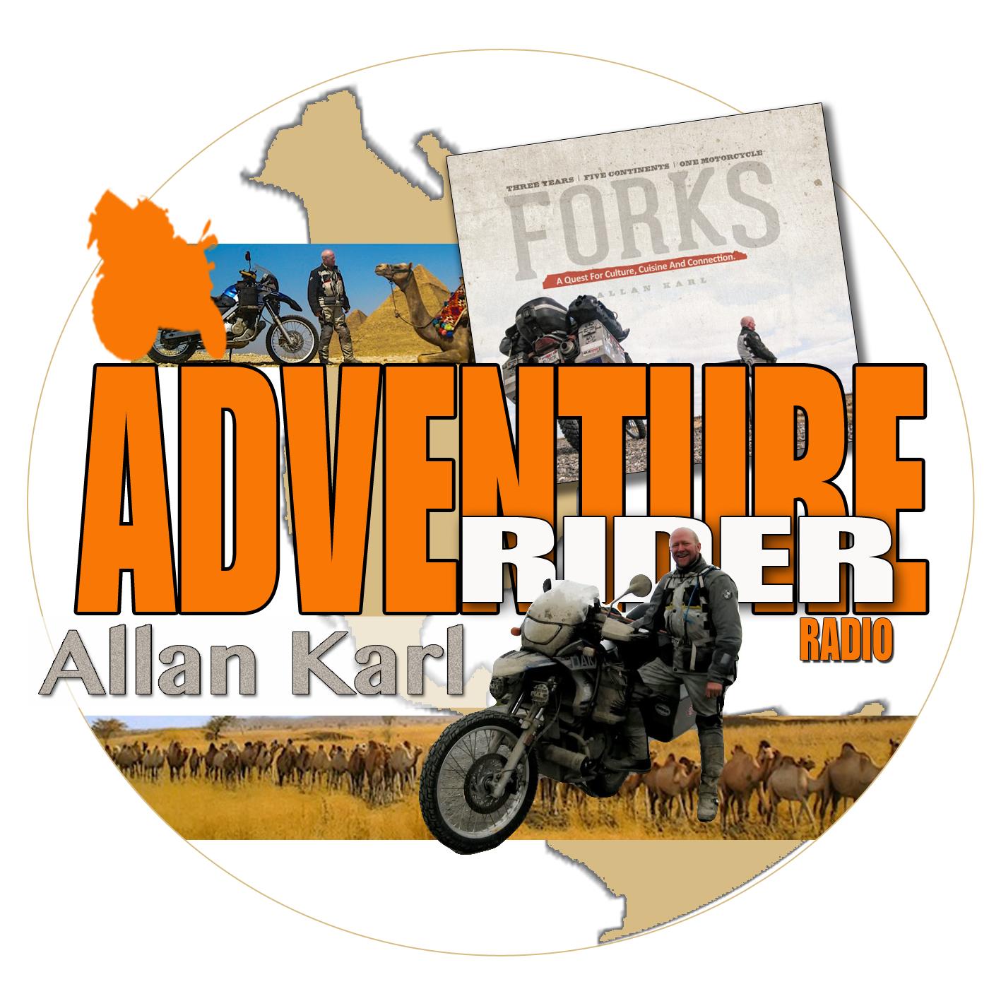 allan-karl-forks-the-book