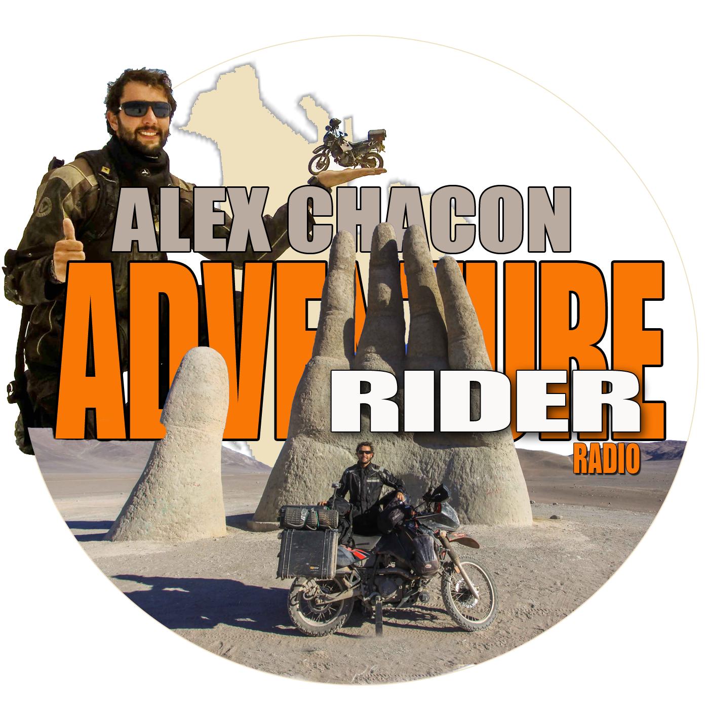 adventure-motorcycle-rider-alex-chacon