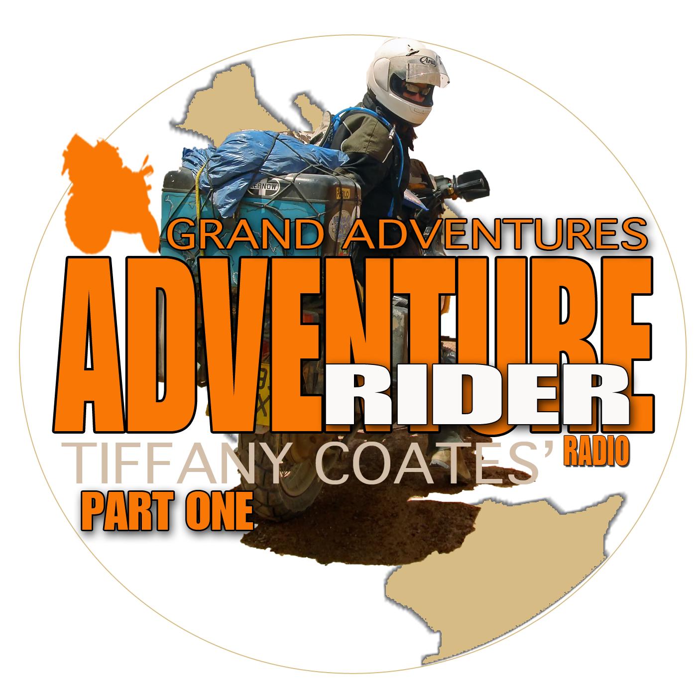 Tiffany-Coates-Grand-Adventures-Motorbike-World-Traveller