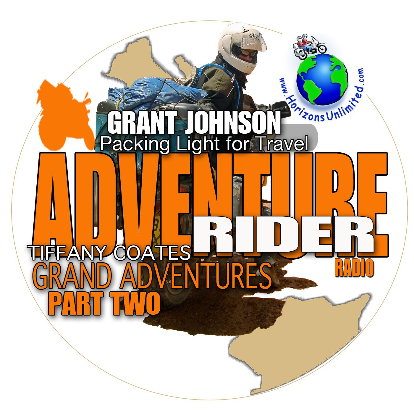 Tiffany-Coates-part2-Packing-Light-Grant-Johnson-Motortourer-Ben-deBoer