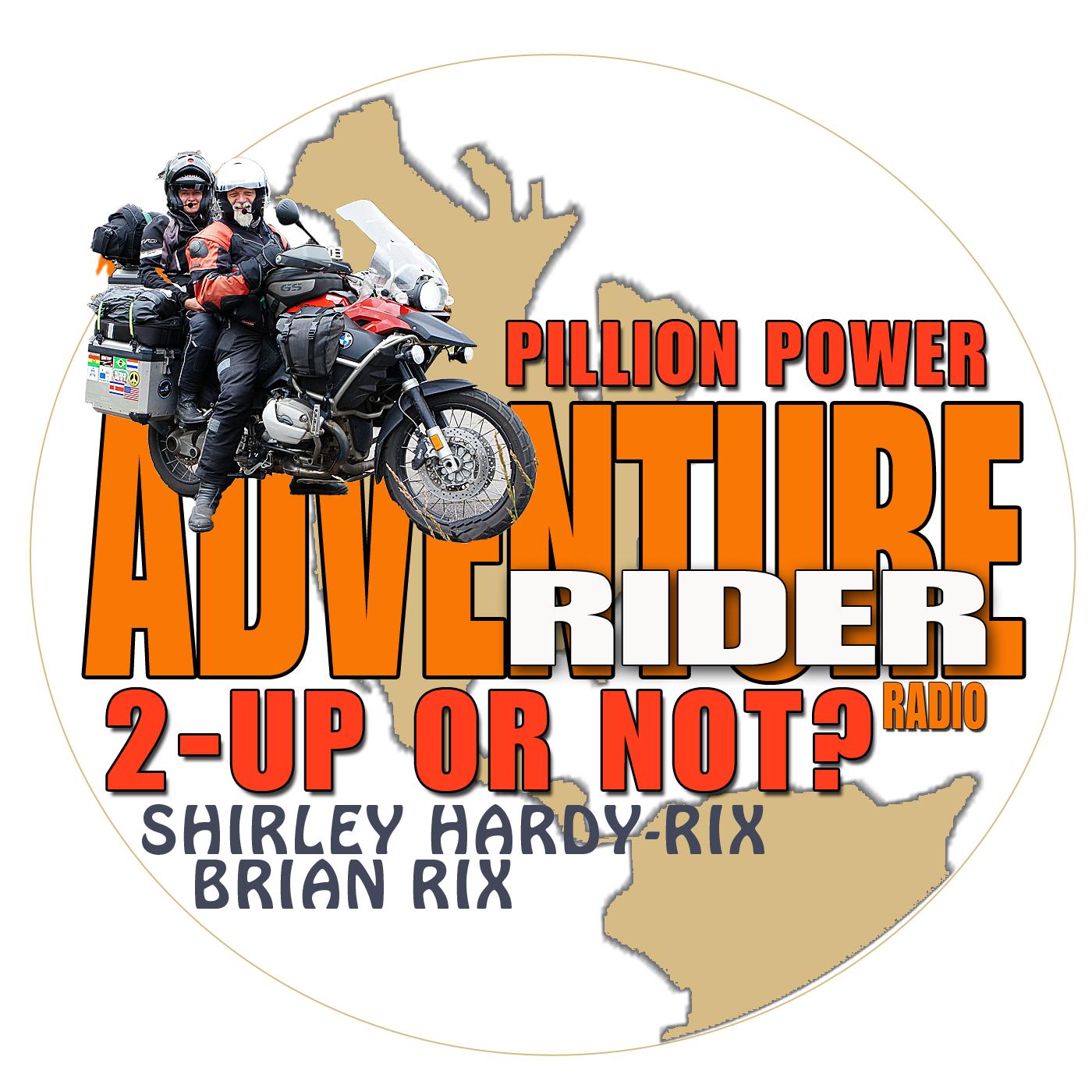 Shirley-Hardy-Rix-Brian-Rix-Pillion-Power-1400px.png