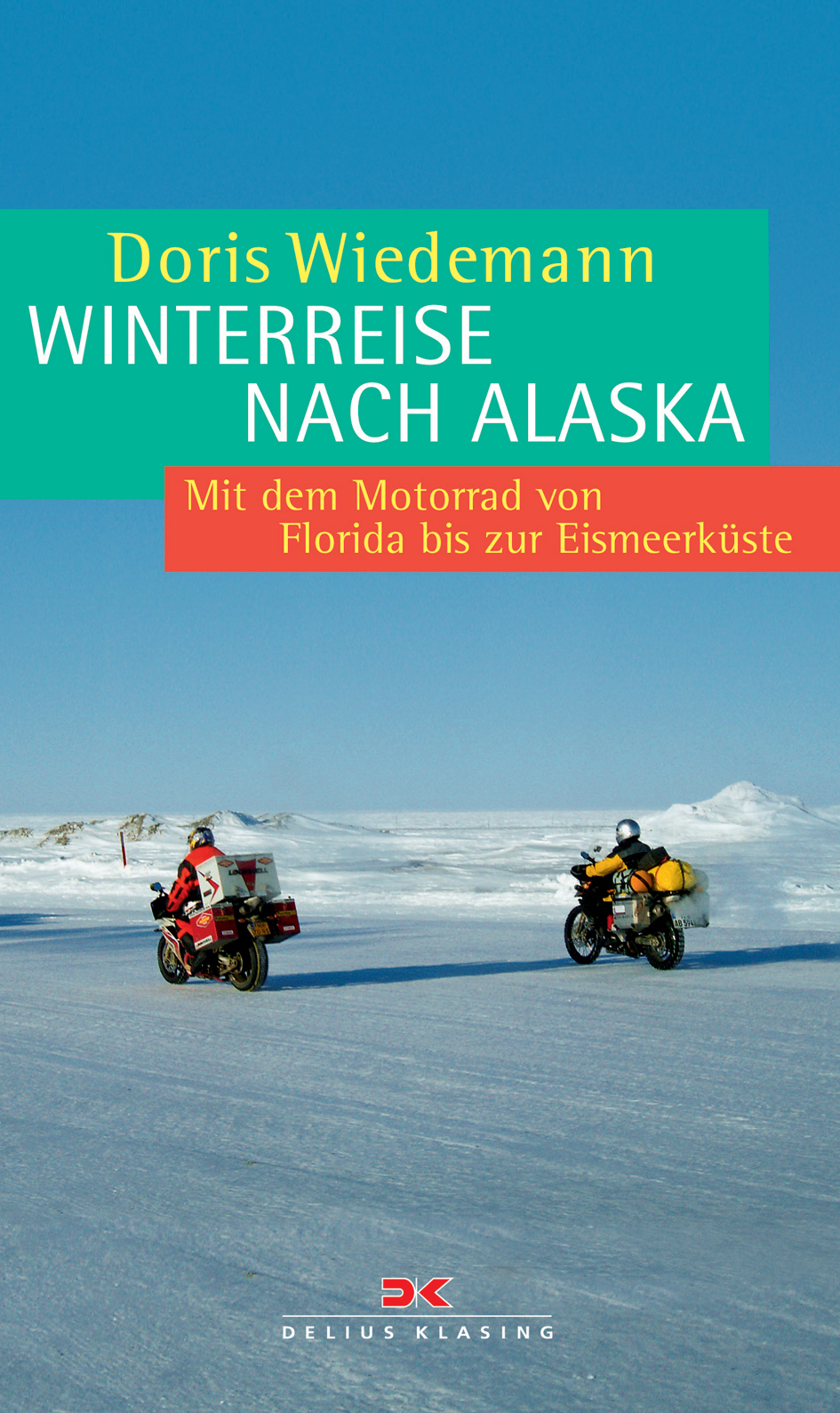 Book-Cover-Alaska_in_Winter.jpg