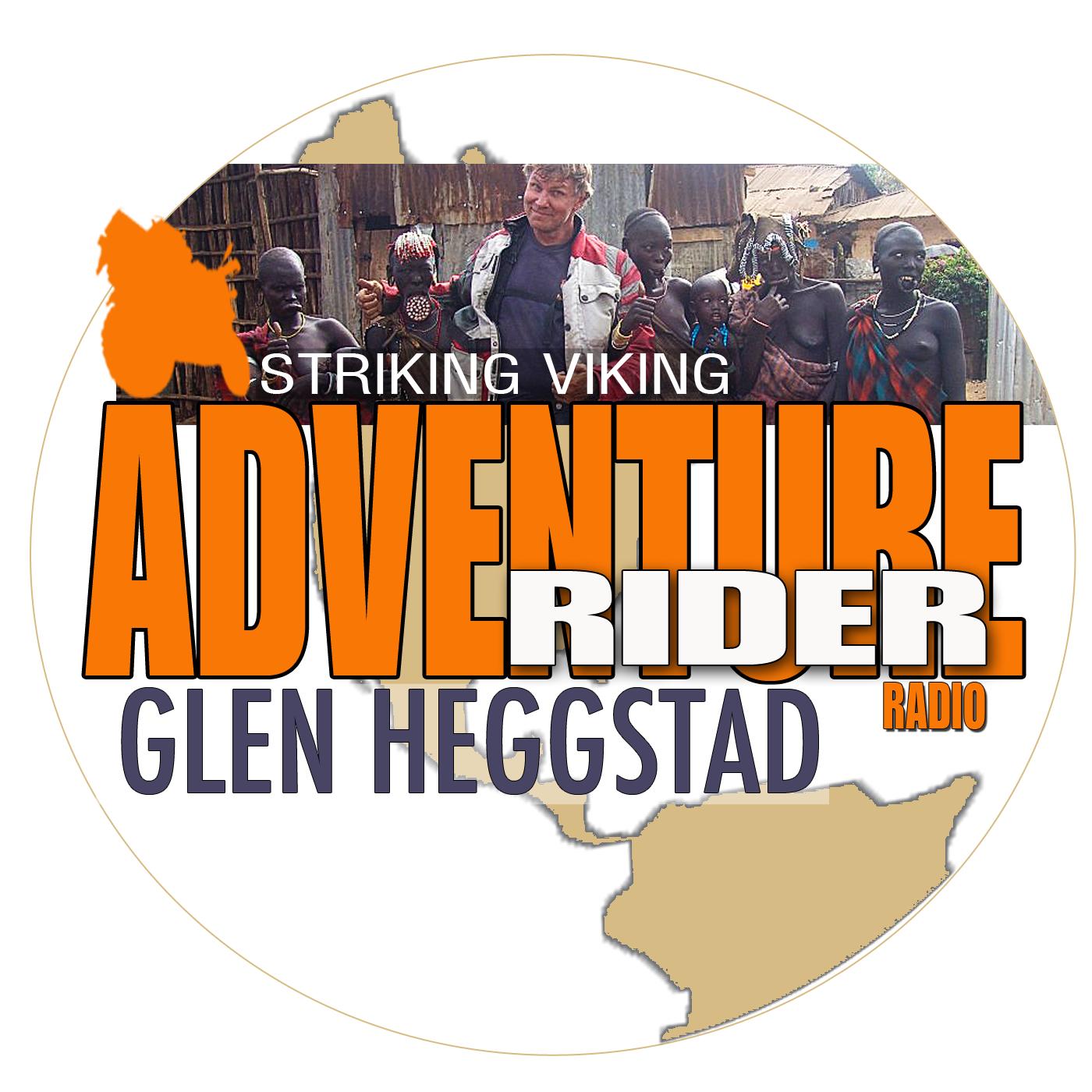 glen-heggstad-adventure-motorbike-rider