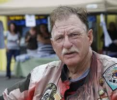 Dave-Barr-Motorcycle-Traveller-Adventurer-Author.jpeg