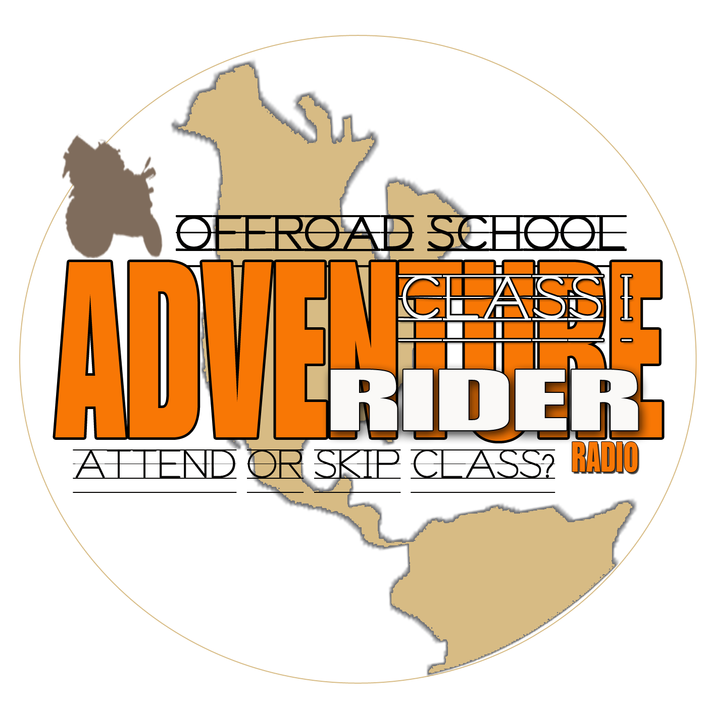 off-road-school