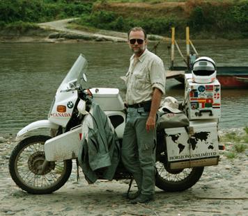 Grant-Johnson-Horizons-Unlimited-Adventure-Rider-Radio