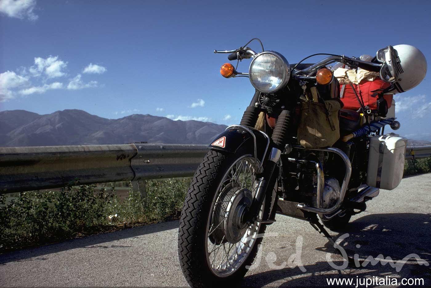 A11-Bike.jpg