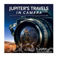 jupiters_travels_camera.png