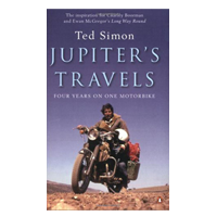 jupiters-travels-cover.png