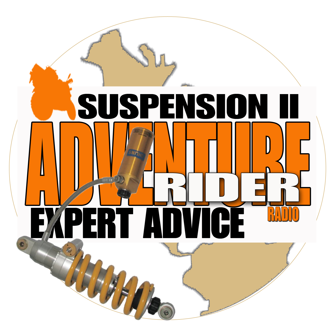 motorcycle-suspension-tech-tips-learn-about