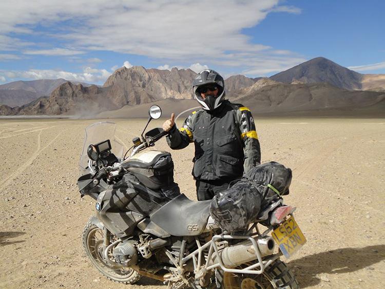 s-marcora-adventure-motorcycling.jpg