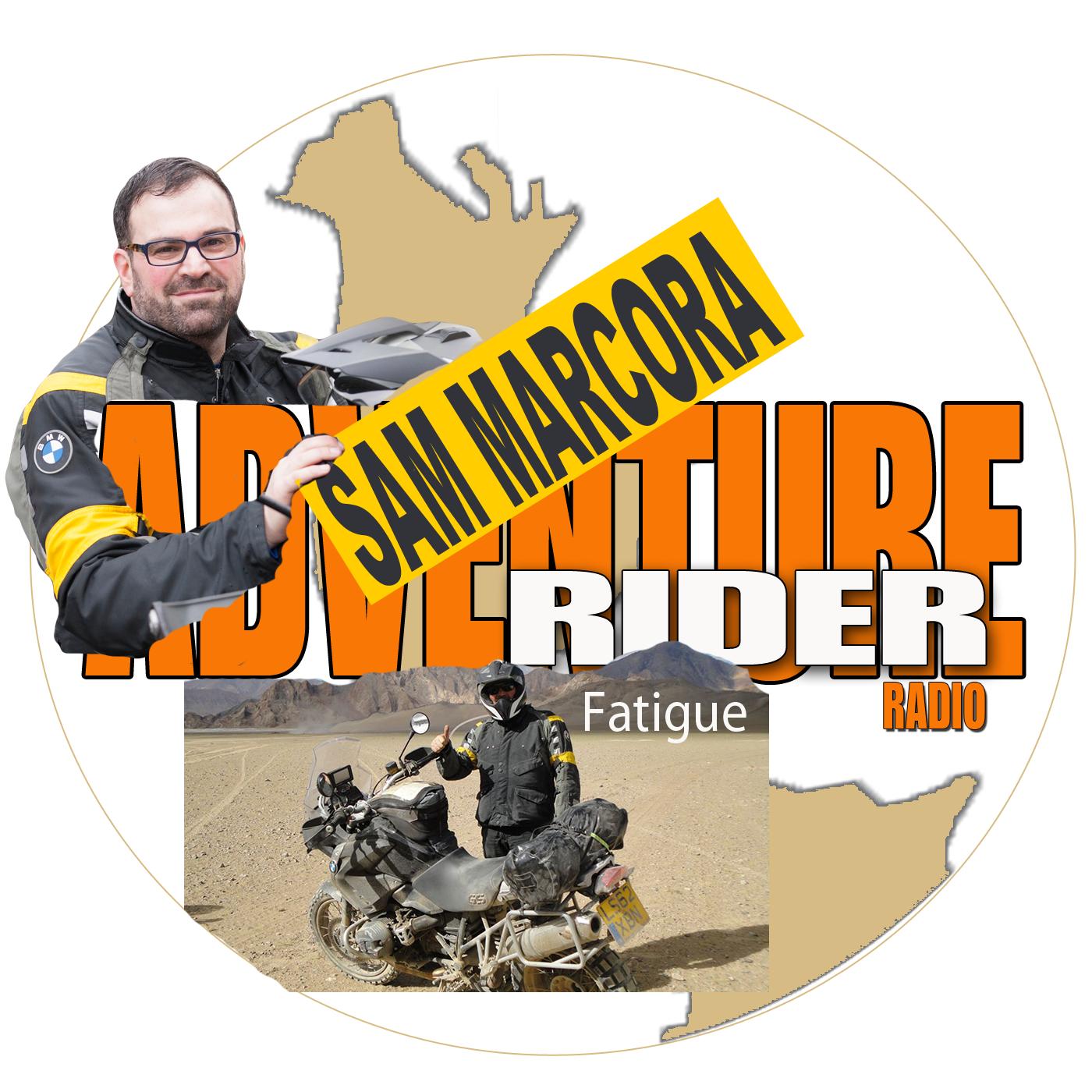ARR-Logo-Sam-Marcora-1400px.png