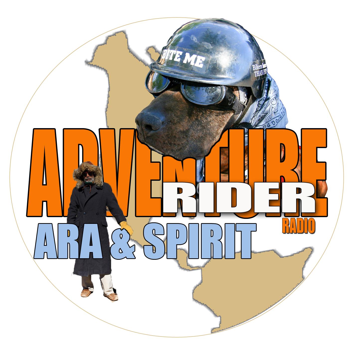 Ada-Spirit-Gureghian-Motorcycle-Adventure-Riders